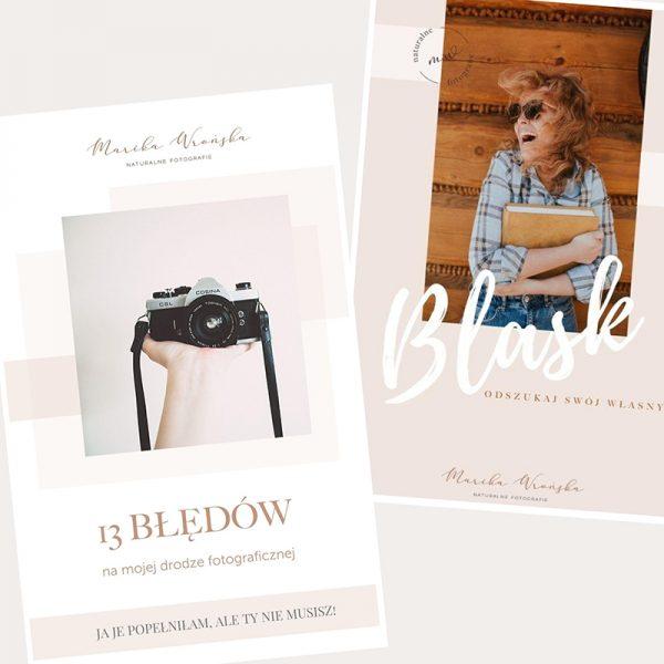 ebook dla fotografa