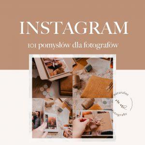 dla-fotografów-instagram