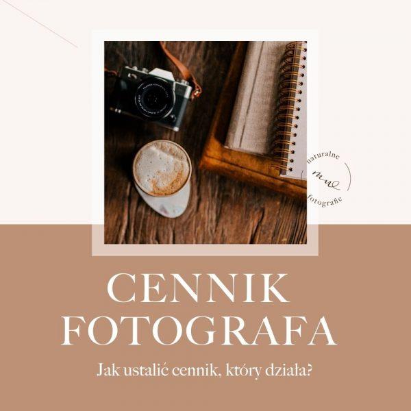 jak-stworzyć-ofertę-fotografia